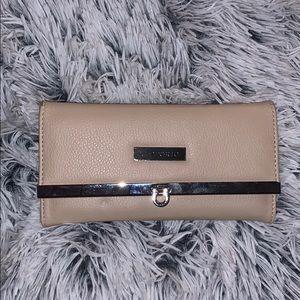 VITTORIO Wallet